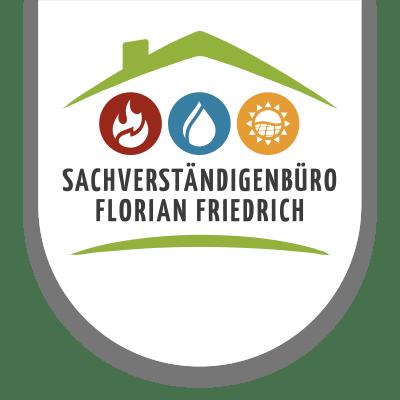 tga friedrich logo