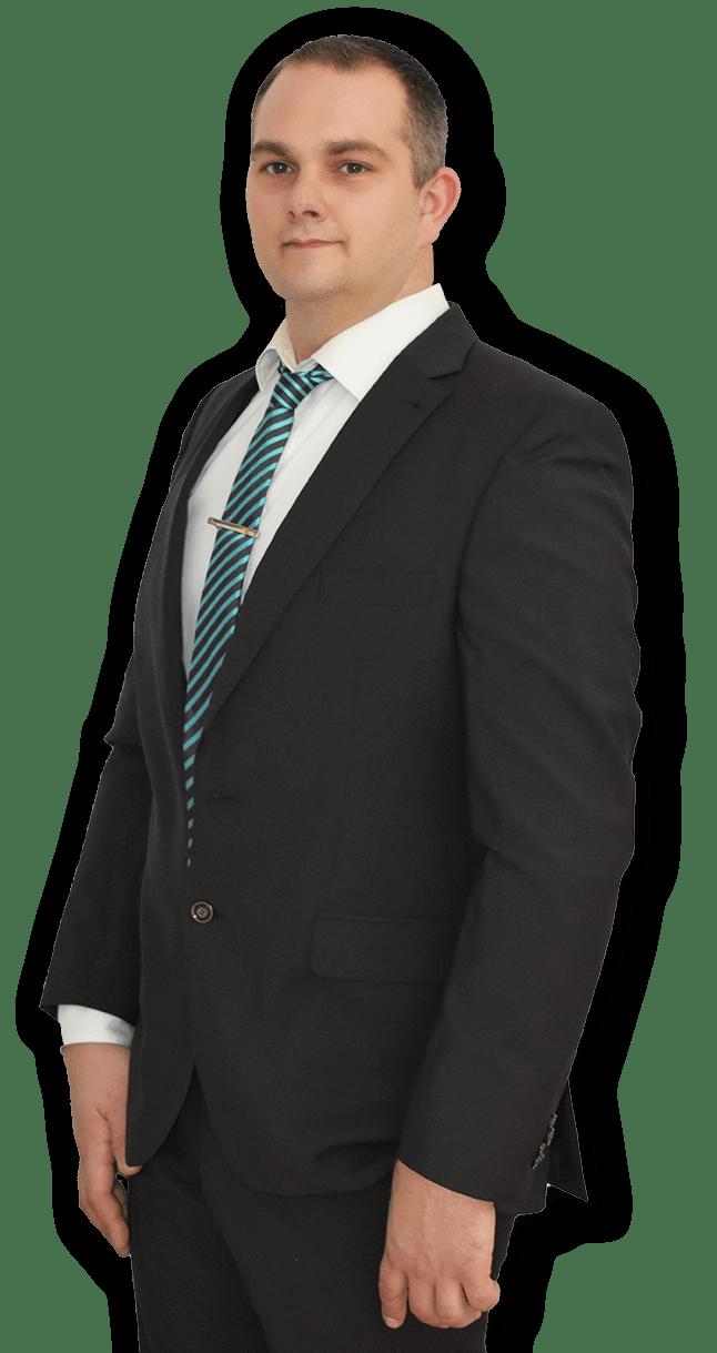 Florian Friedrich Sachverstaendiger